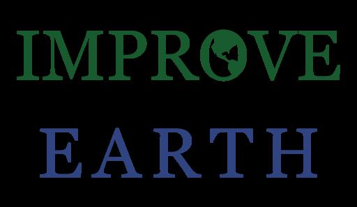 Improve Earth Inc