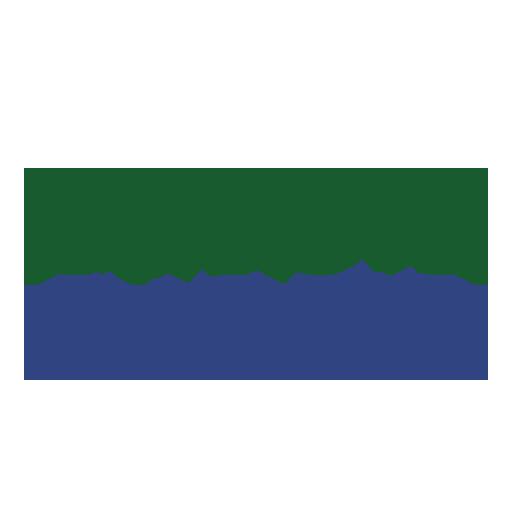 Improve Earth