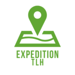 Expedition TLH logo